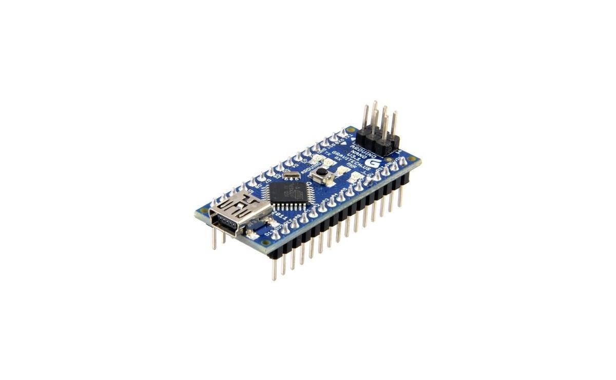 آردوینو نانو Arduino CH340G